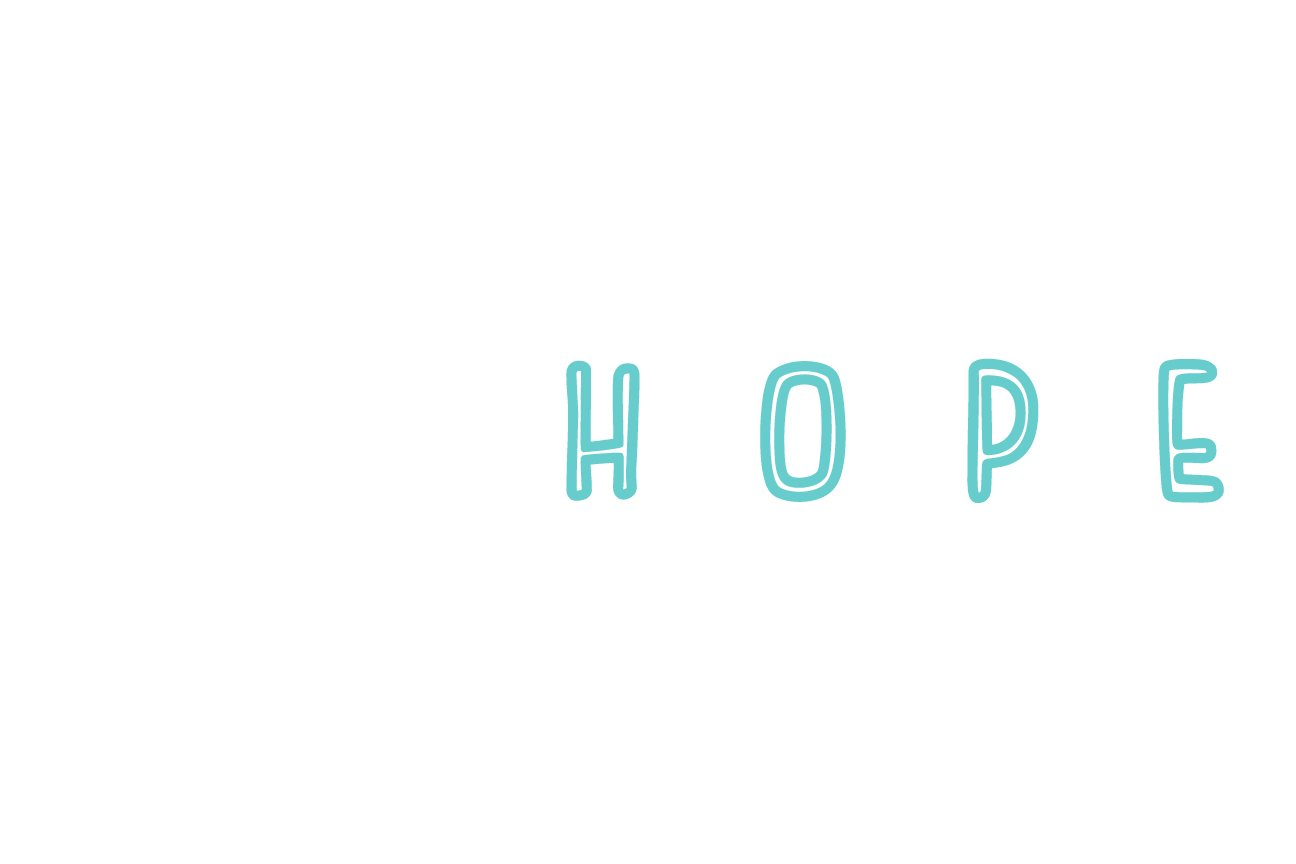 Harvey's Hope